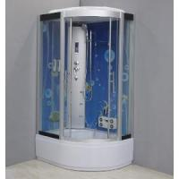 Computerized Shower Room (SLD-8842) Manufactures