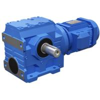 Low Backlash Helical Worm Geared Motors Stage Transmission Gears And Shafts Manufactures