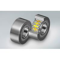 Back-up Bearing BC2B322564 For Sendzimir Cold Rolling Mills Machines Cylindrical Roller Bearing