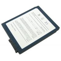 China FUJITSU Lifebook T4210 / T4215 / T4220  Replacement Laptop Battery on sale