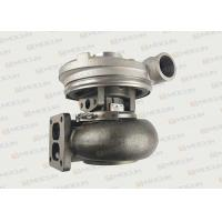 China 7N7748 Diesel Engine Turbocharger Group 0R5807 184119 For Caterpillar ( CAT ) on sale