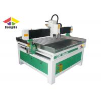 China Special Made Table CNC Milling Router Machine For Stone Engraving on sale