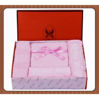 Make order for many famous brands promotional  microfiber gift towel Manufactures