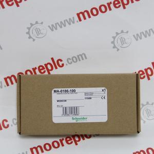 Schneider 140CPS11420 AC Summable Power Supply 115/230 Vac, 11 A Schneider 140CPS11420 Manufactures