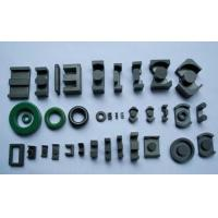 Ferrite Magnet for Motors and Daily Use Item Manufactures