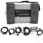 Mercedez Benz Star,MB Star, Benz C3 Mercedes Star Diagnosis Tool Manufactures