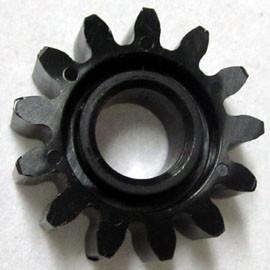 China Noritzu Minilab Spare Parts A221246 01 A221246 For Photo Develop Machine on sale