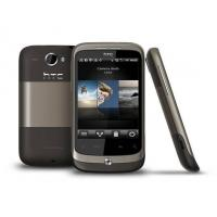 HTC wildfire screen protectors Manufactures