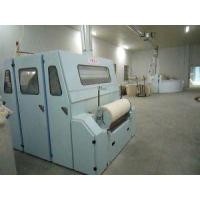 Absorbent Cotton Roll Lapping Machine Manufactures