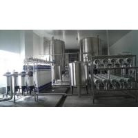 Uv Water Purification Emergency Water Purification Centrifual Decanter Manufactures