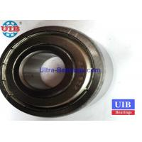 Conveyor Roller Usage bearing
