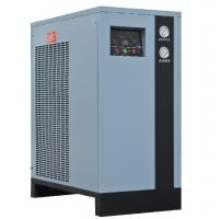 Refrigerated Compressed Air Dryer (CE certificate) Manufactures