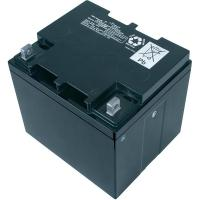 12v 38ah Rechargeable sealed lead acid battery / batteries free maintenance Manufactures