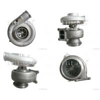 Cummins Turbo kits Cummins ISX2 HX50W 4090042 4046127 4046131 4046132 Manufactures