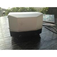 China General Hydroponics Dual Diaphragm Air Pump on sale