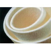 Synthetic press felt and pick up felt for paper making industry, Paper Machine Clothing Manufactures