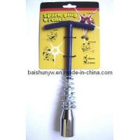 Quality Auto Spark Plug Wrench (BS-W03) for sale