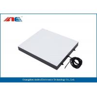 Embedded ISO15693 RFID Reader Antenna For Restaurant Management With 2 SMA Interface Manufactures