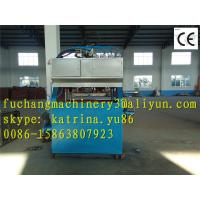 Egg Tray Packing Machine(FC-MINI-3) Manufactures