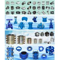 malleable iron pipe fittings Manufactures