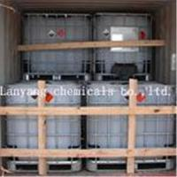 Buy cheap Glacial acetic acid from wholesalers
