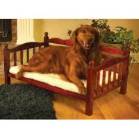 Pet dog bed, dog sofa bed Manufactures