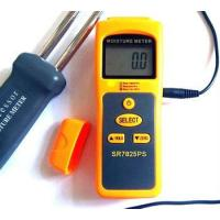 Coating thinkness gauge CM8830 Manufactures