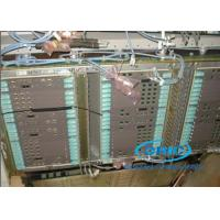 Home Ericsson AXE10 Switch, Ericsson, AXE10 Switch For Network Switches Manufactures