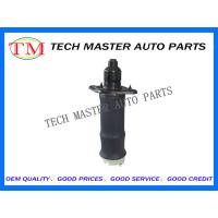 4Z7616051A Rear Left Audi Air Suspension Parts Air Spring , Audi A6 Car Spare Parts Manufactures