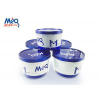 Innovative Product LED Uv Printer Ink Offset Ink Excellent Adhesive For Plastic Boxes Manufactures