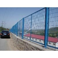 Frame Type Fence - 01 Manufactures