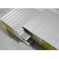 Stainless Steel Plate PU Sandwich Panel Machine Continuous Polyurethane Panel Machine Manufactures