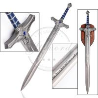 42.5 Warcraft Movie Cosplay Prop 440 Stainless Steel Simple And Classical Design Manufactures