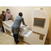Colon Cleansing Machine Colonic Hydro Therapy Machine Supplier Manufactures