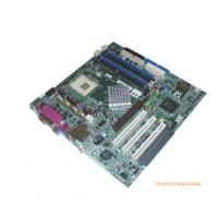 Desktop Motherboard use for HP D530 330 p/n:323091-001 Manufactures