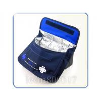 Thermos Insulated Soft Lunch Tote Cooler Bag Manufactures