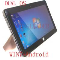 10 N455 Windows Tablet PC-P188 Manufactures