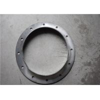 High Tolerance External Floating Roof Tank Seals / Floating Ring Seal GB Standard Manufactures
