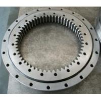 HS6-16N1Z slewing bearing,HS6-16N1Z slewing ring with internal gear,20.4x12.85x2.2 inch Manufactures
