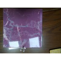 Purple Marble Texture Color Powder Coating Powder Production Efficiency Promotion By 51% Manufactures