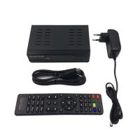 China 148*90mm Digital Satellite Receiver 1080P Full HD DVB-S2 ONSAT ON2 RDA5818M Tuner on sale