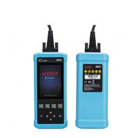 100% Original Launch X431 Master Scanner DIY Code Reader CReader 8001 Full OBD Functions ABS SRS Manufactures