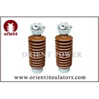 China Clamp top line post insulator on sale