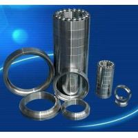 Mud Stack Thrust Angular Contact Bearings For Downhole Drill Motor , Dual Ball Bearing128916M Manufactures