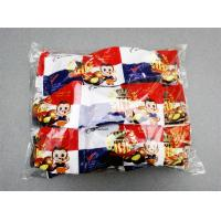 Mylike Choclate Candy / Chocolate snack Candy Nice Taste and Delicious Welcomed Snack Manufactures