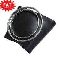 Oem 2203202438 Front Rubber Sleeve Air Bellow Sleeve Car Parts For Mercedes W220 / S320 S350 S500 Manufactures