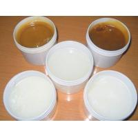 Petroleum jelly Manufactures