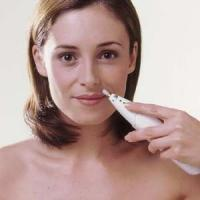 China How to get rid of excess body hair and facial hair on sale