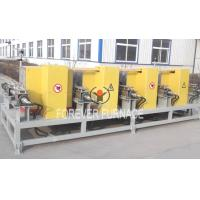 Steel billet heating,steel billet heating equipment Manufactures