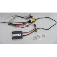 HID Xenon Conversion Kit, Slim Ballast for Motorcycles (M20) Manufactures